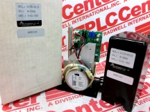 ACTION INSTRUMENTS MDL-C155-0131