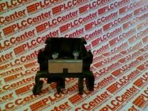 ELEKTRO AUTOMATIK A-131181