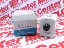 P&B CKB-38-71063