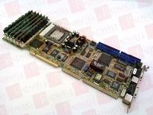 VERTEX PCI-A55T