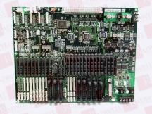 DAIFUKU RMM-3705A