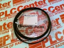 PEPPERL & FUCHS 014262