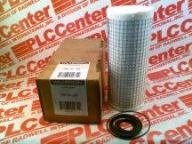 WILKERSON FILTERS FRP-95-203