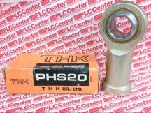 THK PHS-20