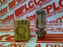 RCA IT4