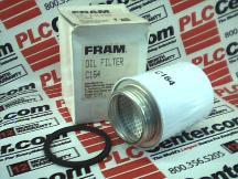 FRAM C164