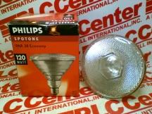 PHILLIPS 045003