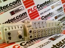 SMC SS5V2-W10S1SBI1D-08B-C6-2BQB4F