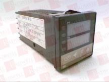 SYSCON C100FD01-MAB