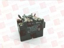 LINE ELECTRIC STA2A120VAC