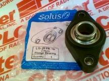 SOLUS LG-2FPA-16