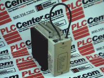 SANTA CLARA PLASTICS 3270111C