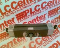 PHD INC ML197