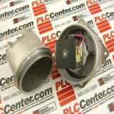 TEK ELECTRIC 711-1200-S-EX-6-S-T
