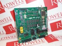 PCSC 03-10100-401