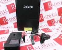 JABRA 6470-15-207-505