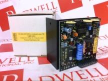PUNOS ELECTRONIC SMD5DC