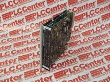 MALIVOR SMT-BD1/1M-220/08W-T.BS