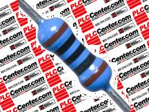 BC COMPONENTS SFR16S0001003FR500
