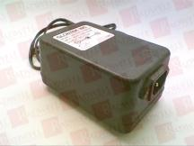 GLOBTEK 230-9-VDC-CRA9CP