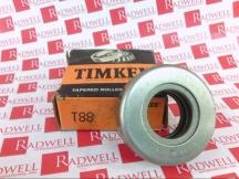TIMKEN T88