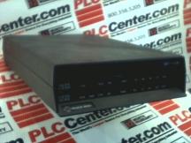BLACK BOX CORP IC483A