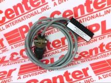 MITCHELL ELECTRONICS TI-5028