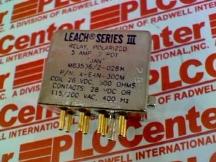 LEACH X-EN-300M