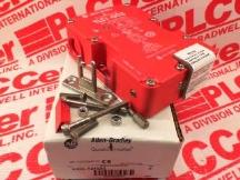 MINOTAUR 440G-T27253
