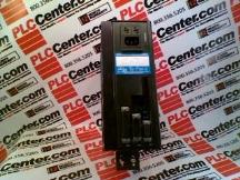 VICTORY CONTROLS MDCM-SX-305-A4S1P1-109-AA
