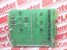ELECTRO SCIENTIFIC INDUSTRIES 48559