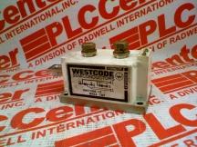 WESTCODE WKT250-12