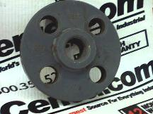 CHEMTROL 4851-H05