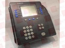 KRONOS 8602004-003