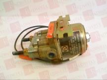 POWERS REGULATOR CO 265-0003