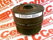 WARNER ELECTRIC 5104-271-026