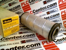 HYDRAULIC FILTER DIVISION 924448-ZG
