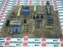 AMOT CONTROLS 42658X001