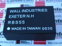 WALL RBS55