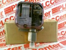 SAUTER DFC27B43-F002
