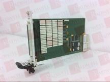 KEYSIGHT TECHNOLOGIES M9101A-FG