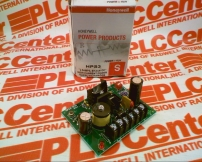 MICROSWITCH HPS3