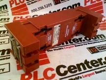ZELLWEGER CPL-304001-23500