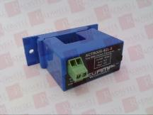 AUTOMATION DIRECT ACTR005-42L-S