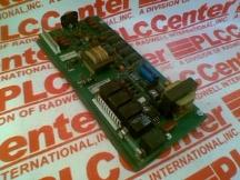 OLEC 64MV407-T