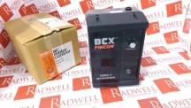 FINCOR BCX4010WD