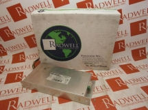RASMI ELECTRONICS SE-RFI-3015