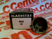 MICROSWITCH SWE-23