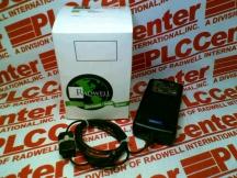 EPSON SXL2507S