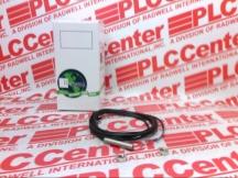 SCHNEIDER ELECTRIC XS1-D08NA140D